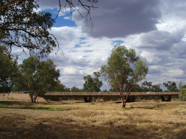 how to get liences in alice springs