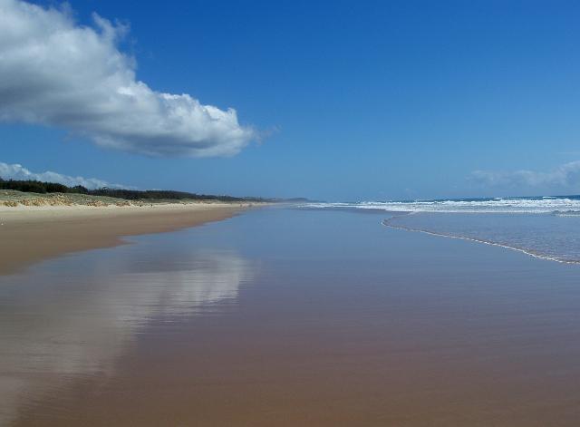 Download original image of peregian beach [861kb]