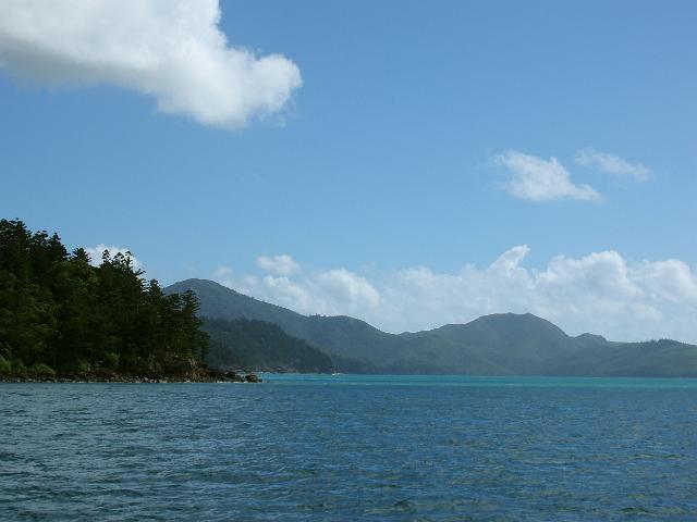 hook_island