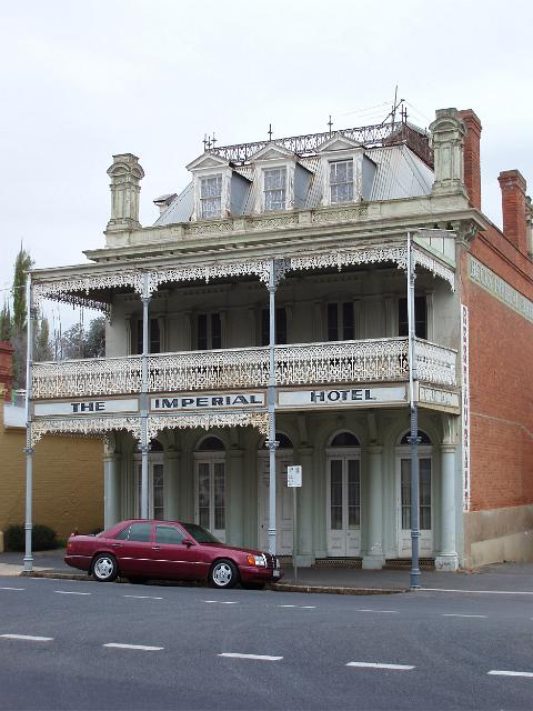 Hotels Motels In St Augustine Fl Historic District