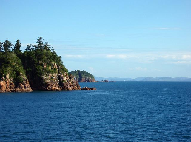 Photo of hayman island rocks | Free australian stock images